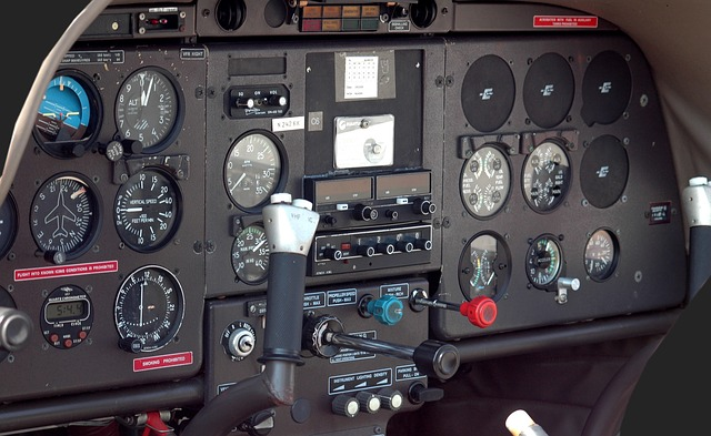 Instrument Rating in Malawi