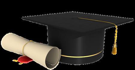 scholarship-award-malawi