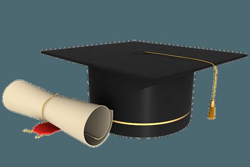 scholarship award malawi