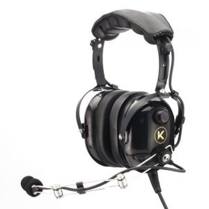 Buy Kore P1 Aviation Headset in Malawi