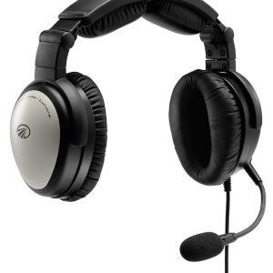 Sierra® ANR Headset