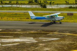 flight-training-malawi