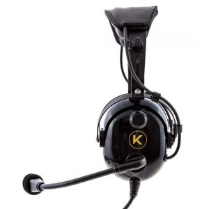 Kore KA1 headset review