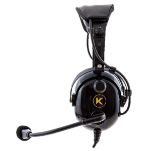buy-kore-ka1-aviation-headset-malawi