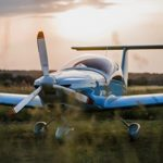Commercial Pilot Licence Ground School