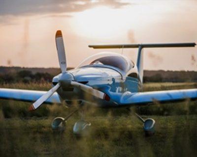 Commercial Pilot Aero Ground School Malawi