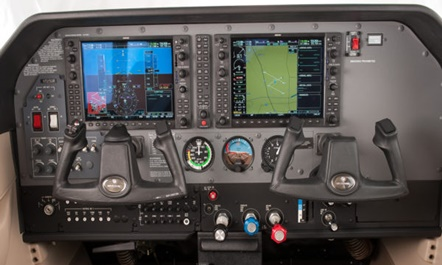 2010 Cessna 182 Skylane