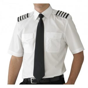 Pilot shirts on sale Malawi