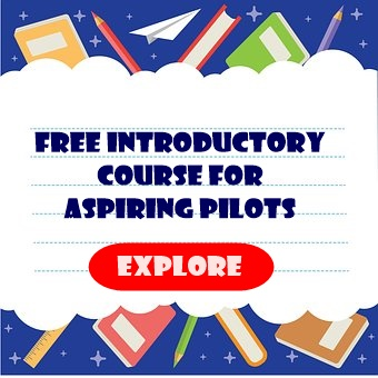 Free courses for pilots Malawi