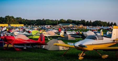 Airshows 2019