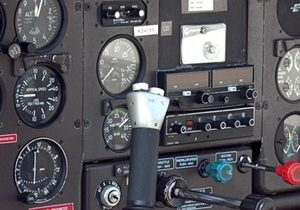 FAA Pilot Ratings Course Collection
