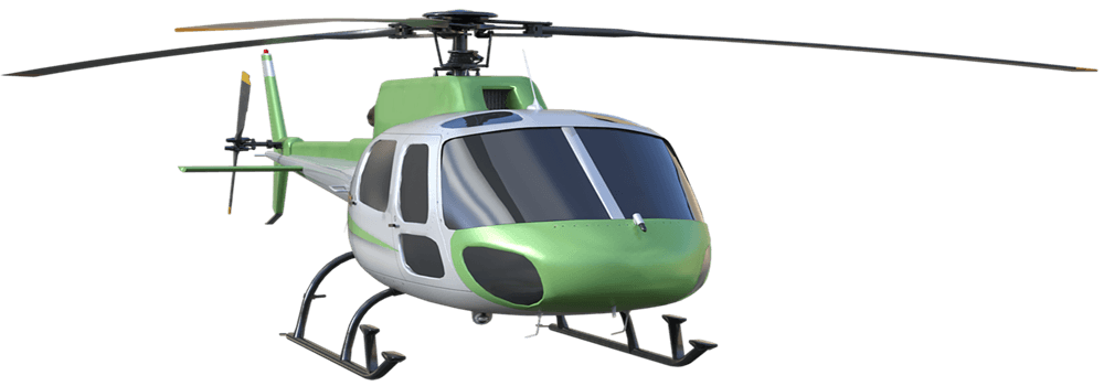 CPL heli online ground school FAA