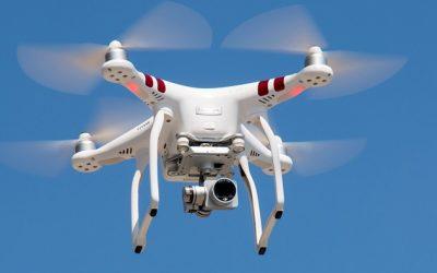 Drone Pilot Licence Ground School Malawi