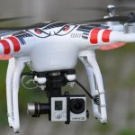Drone Pilot Licence Ground School FAA