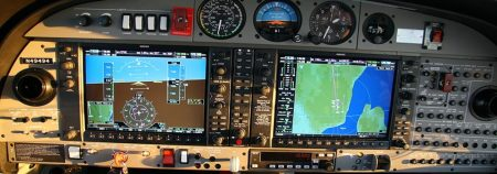 Instrument Rating Ground School FAA