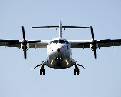 Multi-Engine Rating Ground School FAA