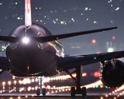 Night Rating Ground School FAA