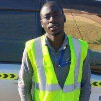 Chikumbutso Tembo photo