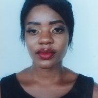 Patience Rhozindaba Phiri