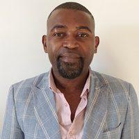 Michael Msungama Phiri