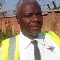 Stephen Nelson Kalua