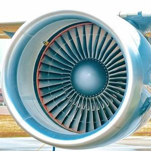 CPL Aircraft Technical Ground School