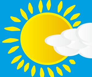 CPL Meteorology Ground School Malawi