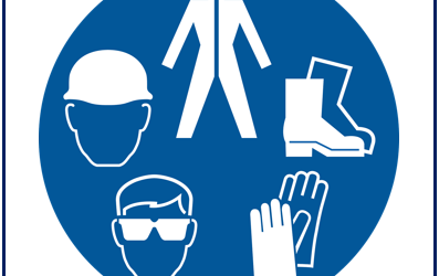 Aviation Safety Management System